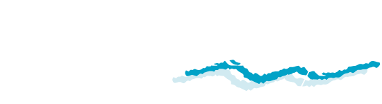 Spring Creek Church Logo